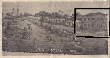 camarareduzida2