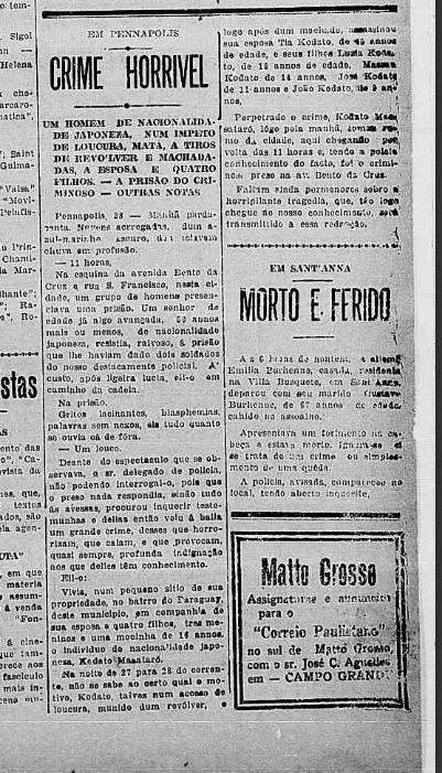 kadota-1-maio-26-correio-paulistano