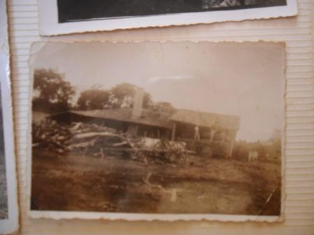 SAM_1938