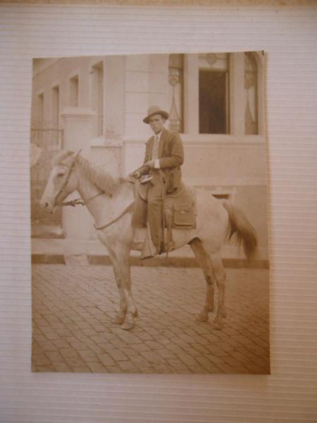 SAM_1903