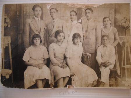 SAM_1927