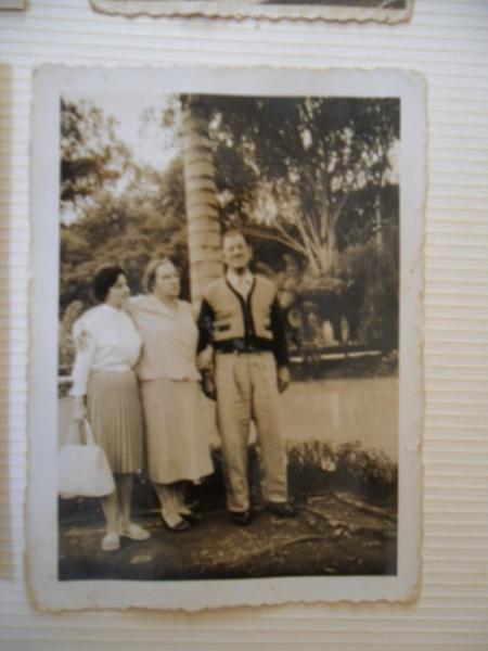 SAM_1946