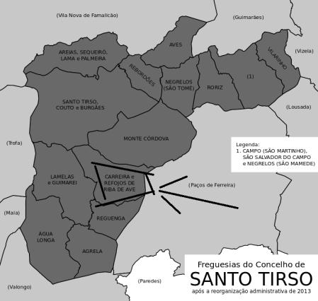 Santo_Tirso_freguesias_2013.svg.png