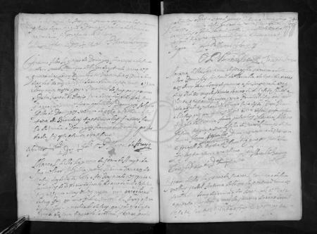batismo de joao monteiro de araujo achado 14 maio 19 15 04